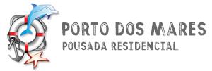LOGO-PORTO.jpg